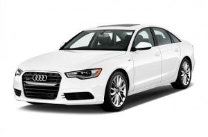 Audi a6 c7 e1586256189426