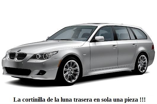 BMW e611