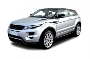 Land Rover Evoque Diesel Coupe 2 2 3dr